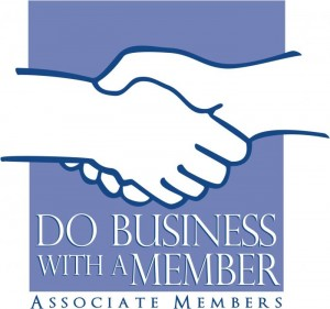 Do Business With a Member